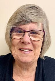 Cheryl Howell, Director